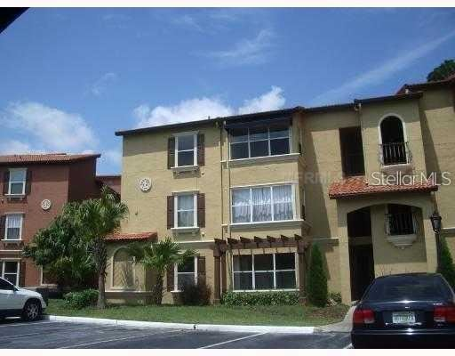 5120 CONROY ROAD #526, Orlando, FL 32811 - #: O5949404