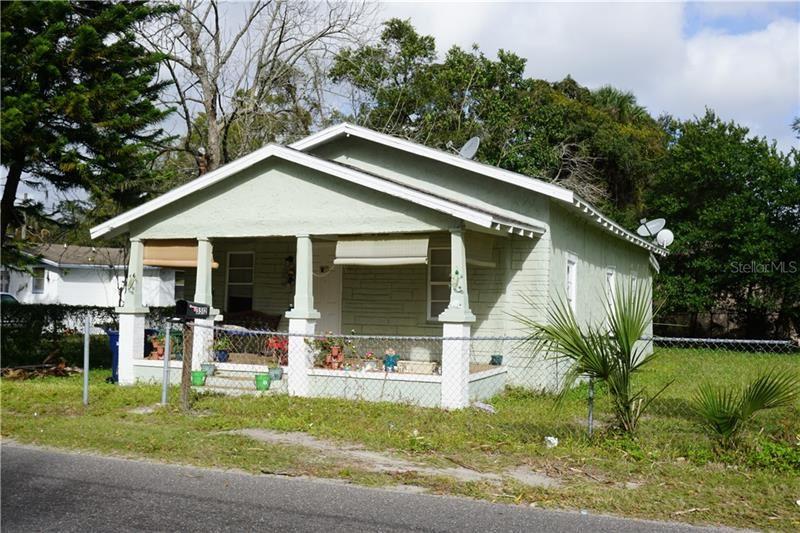 3512 E CHELSEA STREET, Tampa, FL 33610 - #: T3219404