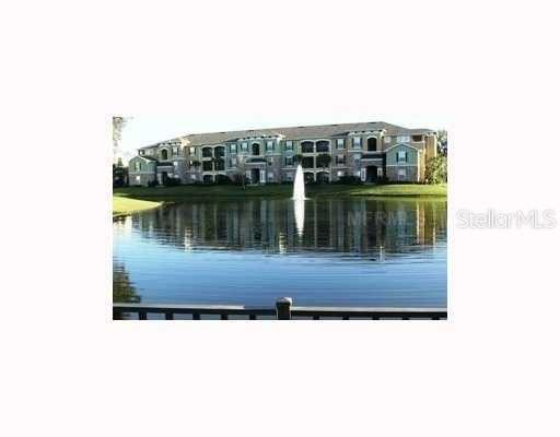 10019 COURTNEY PALMS BOULEVARD #203, Tampa, FL 33619 - MLS#: T3296404