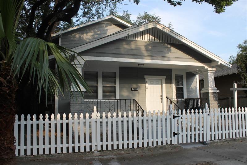 2710 N 12TH STREET, Tampa, FL 33605 - #: T3306404