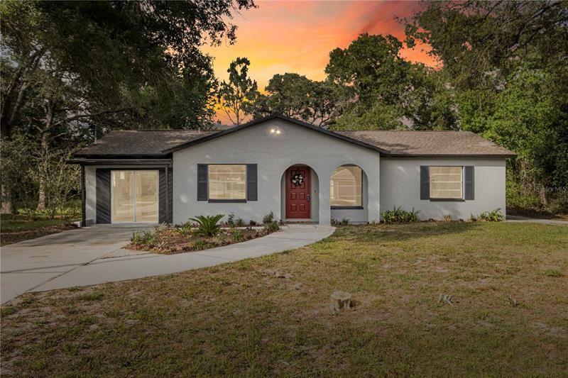 12163 BAGDAD STREET, Spring Hill, FL 34608 - MLS#: W7833404