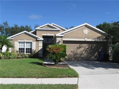 Photo of 4408 SANIBEL WAY, BRADENTON, FL 34203 (MLS # A4449405)