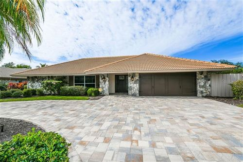 Photo of 1274 SOUTHBAY DRIVE, OSPREY, FL 34229 (MLS # A4457405)