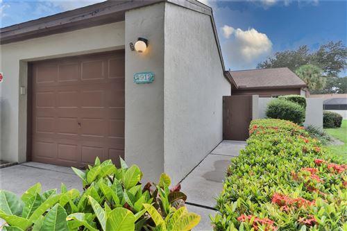 Photo of 2912 OAK LANE #2912, BRADENTON, FL 34209 (MLS # A4512405)