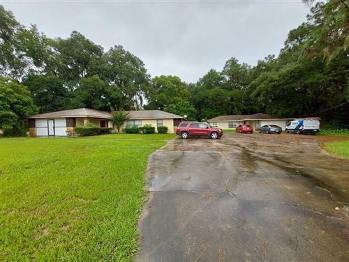 Photo of 9601 SE US HIGHWAY 441, BELLEVIEW, FL 34420 (MLS # OM623405)