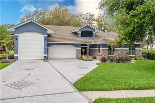Main image for 6241 HUNTINGTON DRIVE, ZEPHYRHILLS, FL  33542. Photo 1 of 1