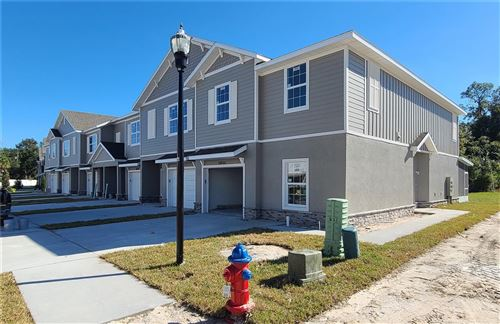 Main image for 10945 QUICKWATER COURT, RIVERVIEW,FL33569. Photo 1 of 4