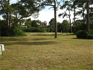 Main image for Lot #106 N POINTE ALEXIS DRIVE, TARPON SPRINGS,FL34689. Photo 1 of 11