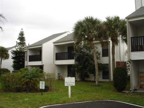 Photo of 742 HAVEN PLACE, TARPON SPRINGS, FL 34689 (MLS # U8090405)