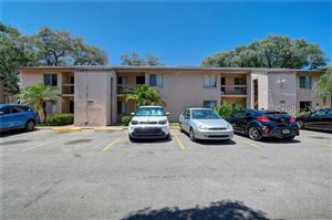 Main image for 7604 ABBEY LANE #209, TAMPA,FL33617. Photo 1 of 36