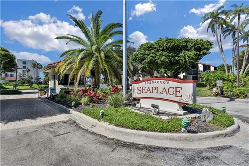 Photo of 2045 GULF OF MEXICO DRIVE #M1-301, LONGBOAT KEY, FL 34228 (MLS # A4456406)