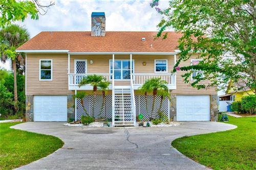 Photo of 3009 7TH AVENUE CIRCLE E, BRADENTON, FL 34208 (MLS # N6111406)