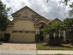 Photo of 6834 DOLCE STREET, ORLANDO, FL 32819 (MLS # O5715406)