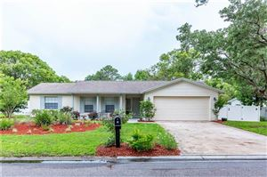 Photo of 102 BILSDALE COURT, LONGWOOD, FL 32779 (MLS # O5784406)