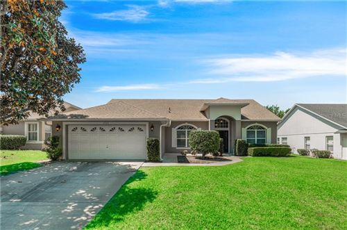 Photo of 3315 FURLONG WAY, GOTHA, FL 34734 (MLS # O5856406)