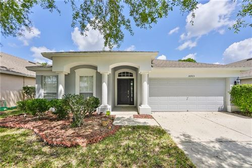 Main image for 26923 AFFIRMED DRIVE, WESLEY CHAPEL,FL33544. Photo 1 of 34