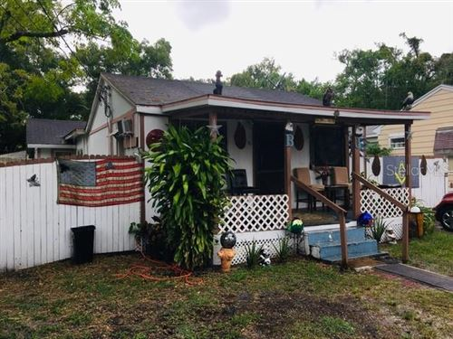 Main image for 8308 N MULBERRY STREET, TAMPA,FL33604. Photo 1 of 6