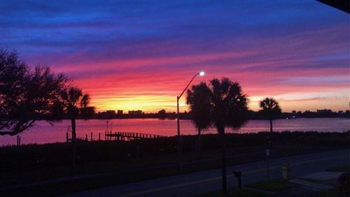 Photo of 7083 SUNSET DRIVE S, SOUTH PASADENA, FL 33707 (MLS # U8138406)