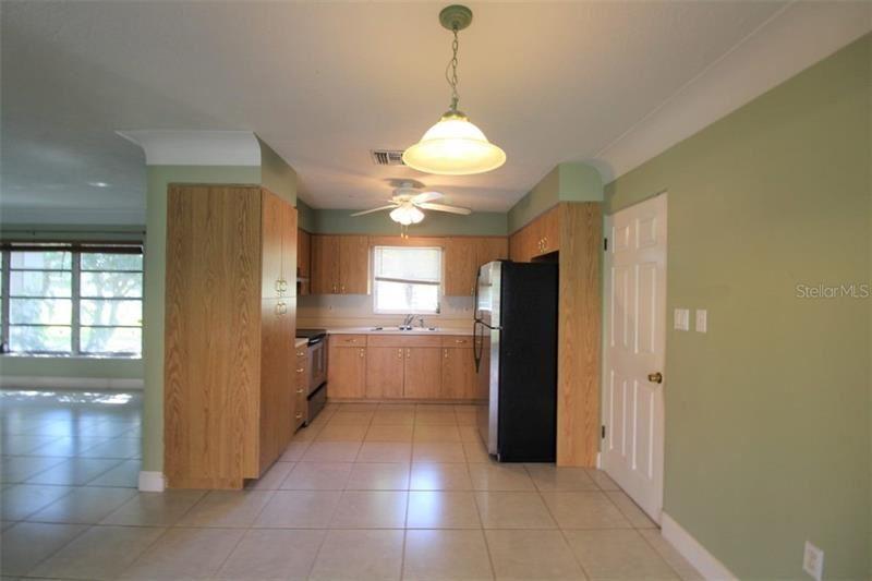 Photo of 4951 SAWYER ROAD, SARASOTA, FL 34233 (MLS # A4444406)