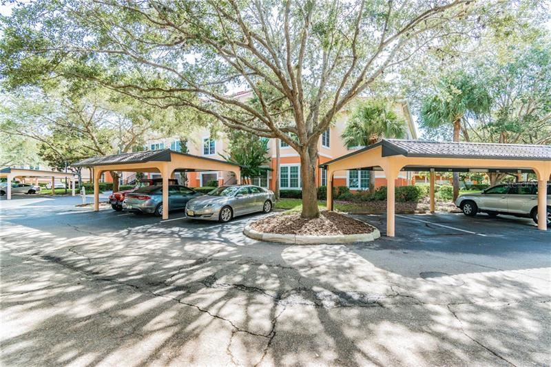 Photo of 4174 CENTRAL SARASOTA PARKWAY #226, SARASOTA, FL 34238 (MLS # A4474406)