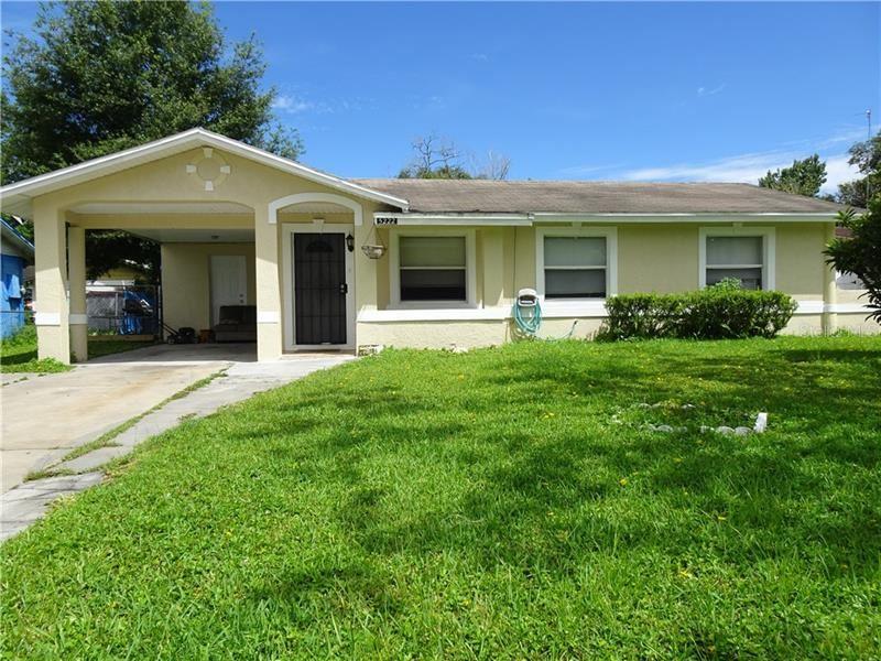 5222 LANETTE STREET, Orlando, FL 32811 - MLS#: O5879406