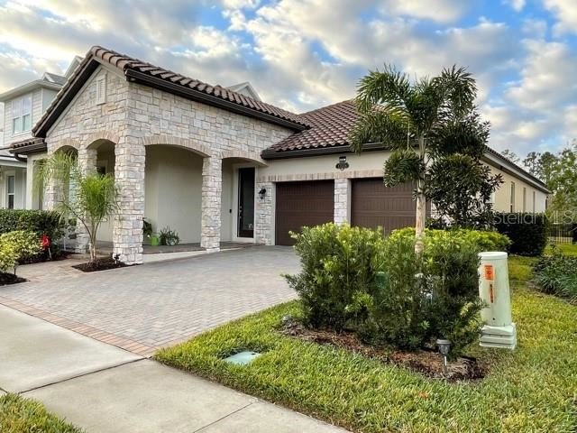 Photo of WINDERMERE, FL 34786 (MLS # O5917406)
