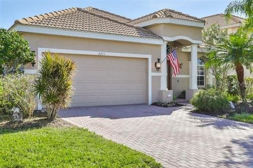 Photo of 2315 CARAWAY DRIVE, VENICE, FL 34292 (MLS # A4452407)