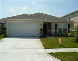 Photo of 1364 KAROK STREET, ORLANDO, FL 32828 (MLS # O5736407)