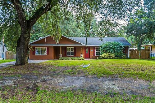 Photo of 3905 OBERRY ROAD, KISSIMMEE, FL 34746 (MLS # O5963407)