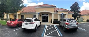 Photo of 1028 E BRANDON BOULEVARD, BRANDON, FL 33511 (MLS # T3132407)