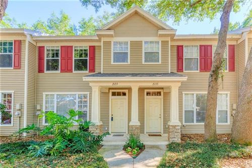 Main image for 2135 GOLDEN OAK LANE, VALRICO, FL  33594. Photo 1 of 15