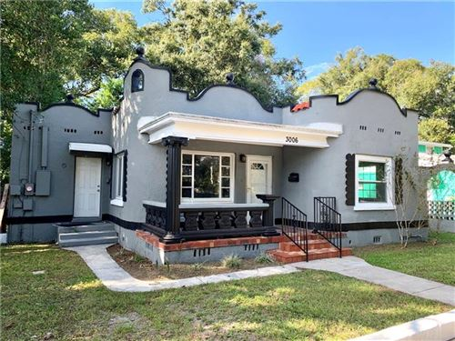 Main image for 3006 N 24TH STREET, TAMPA, FL  33605. Photo 1 of 11