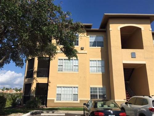 Main image for 4302 BAYSIDE VILLAGE DRIVE #102, TAMPA,FL33615. Photo 1 of 40