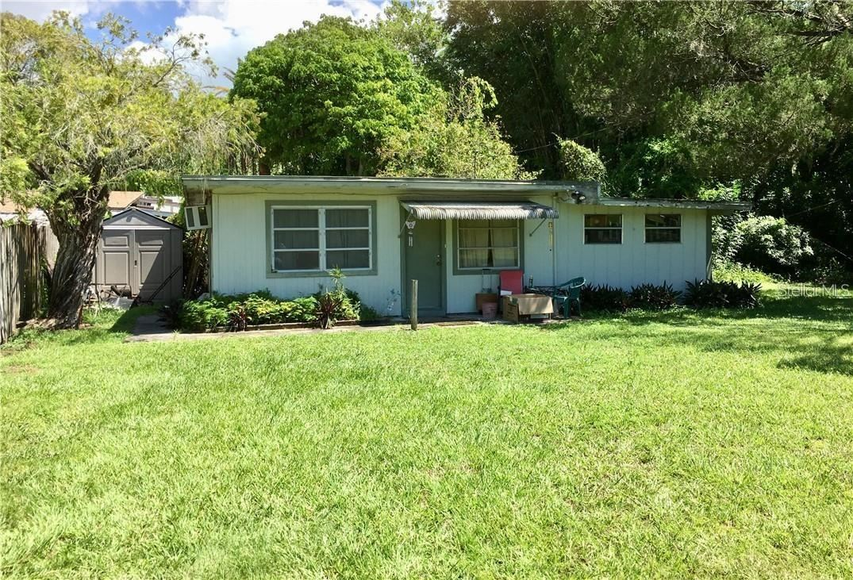 2902 HAWTHORNE STREET, Sarasota, FL 34239 - #: A4506407
