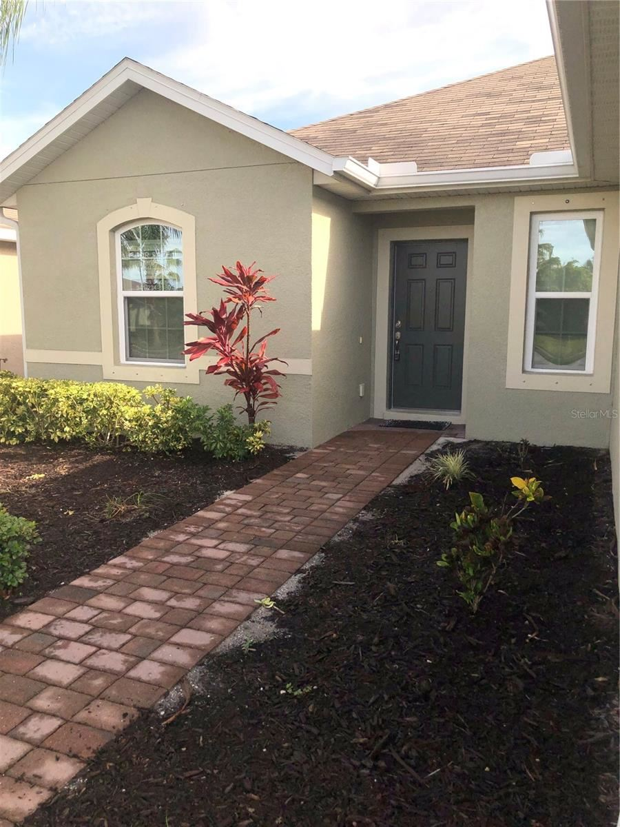 Photo of 9068 EXCELSIOR LOOP, VENICE, FL 34293 (MLS # N6116407)