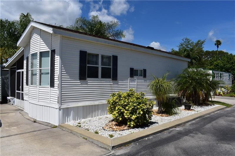 1359 SHIPWRECK LANE, Saint Cloud, FL 34771 - #: O5862407