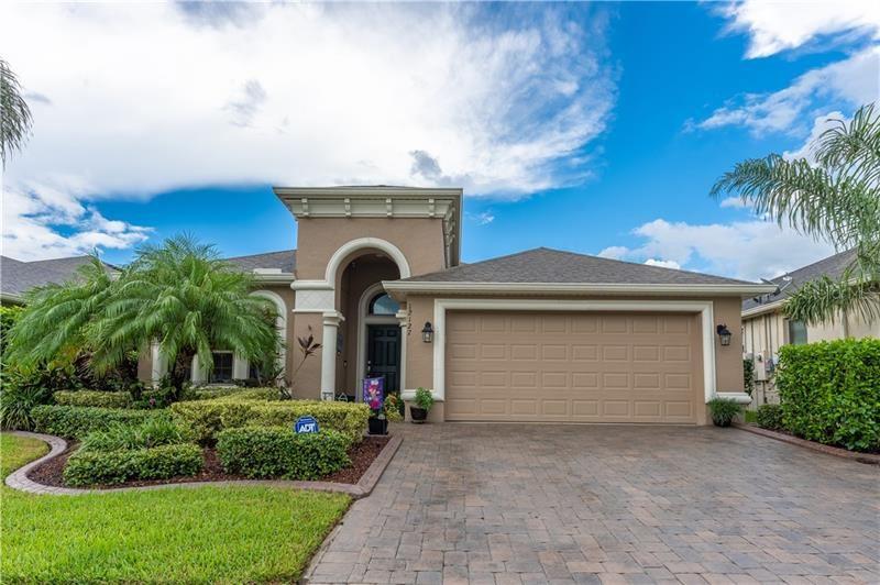 12127 ALDER BRANCH LOOP, Orlando, FL 32824 - MLS#: O5892407