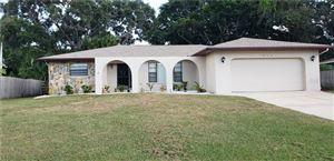 Photo of BRADENTON, FL 34209 (MLS # A4446408)