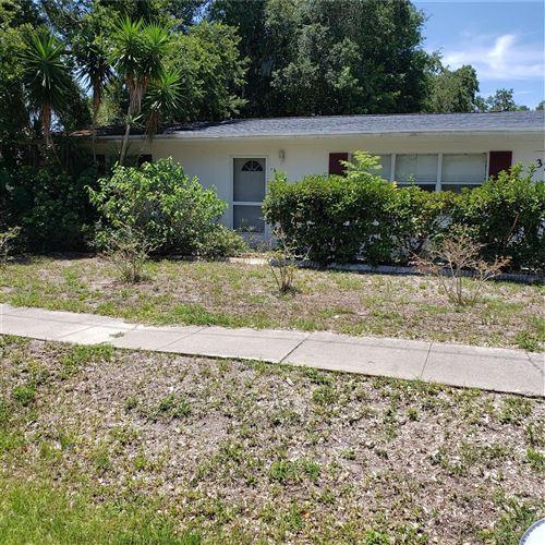 Photo of 324 COLLINS ROAD, NOKOMIS, FL 34275 (MLS # D6119408)