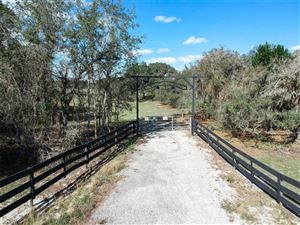 Photo of 875 ALDO ROAD, BABSON PARK, FL 33827 (MLS # L4726408)
