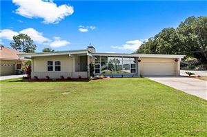 Photo for 113 LAKE HOWARD DRIVE NW, WINTER HAVEN, FL 33880 (MLS # L4908408)