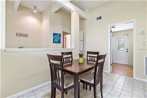 Tiny photo for 113 LAKE HOWARD DRIVE NW, WINTER HAVEN, FL 33880 (MLS # L4908408)