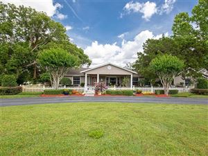 Photo of 272 LAZY ACRES LANE, LONGWOOD, FL 32750 (MLS # O5783408)