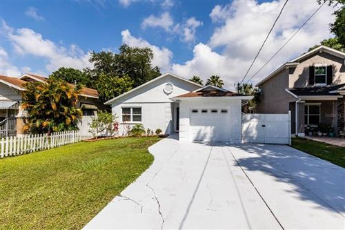 Main image for 6613 INTERBAY BOULEVARD, TAMPA, FL  33611. Photo 1 of 34