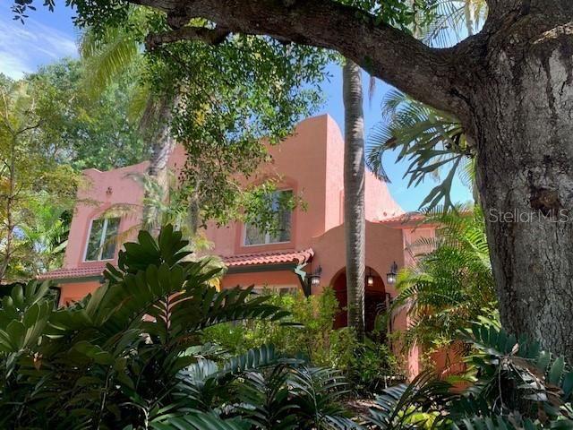 1732 BAY VIEW DRIVE, Sarasota, FL 34239 - #: A4504408