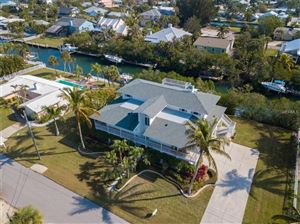 Photo of 513 77TH STREET, HOLMES BEACH, FL 34217 (MLS # A4423409)