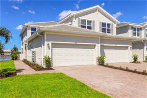 Photo of 921 TIDEWATER SHORES LOOP #102, BRADENTON, FL 34208 (MLS # A4449409)