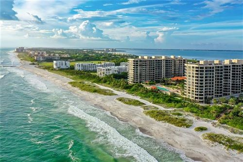 Photo of 1281 GULF OF MEXICO DRIVE #401, LONGBOAT KEY, FL 34228 (MLS # A4489409)