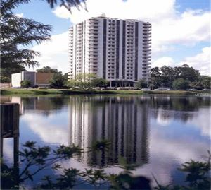 Photo of 400 E COLONIAL DRIVE #1203, ORLANDO, FL 32803 (MLS # O5735409)