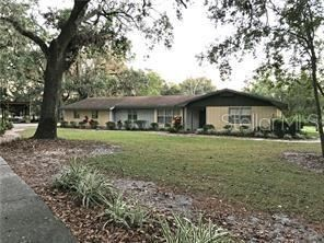 Photo of 3075 BAKER DAIRY ROAD, HAINES CITY, FL 33844 (MLS # P4900409)